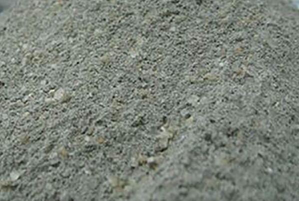 生产干粉砂浆需要哪些设备?一套干粉砂浆设备需要多少钱?